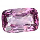 3.94 Ct. Natural Top Hot Pink Spinel Loose Gemstone With GLC Certify