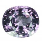 4.54 Ct. Rich Imperial Hot Pink Spinel Loose Gemstone With GLC Certify