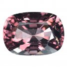 4.55 Ct. Remarkable Top Purple Pink Spinel Loose Gemstone With GLC Certify