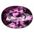 2.51 Ct. Natural Intense Pink Spinel Loose Gemstone With GLC Certify