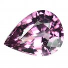 2.75 Ct. Gorgeous Aaa Natural Pink Spinel Loose Gemstone With GLC Certify