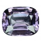4.23 Ct. Rich Imperial Hot Purple Pink Spinel Loose Gemstone  With GLC Certify