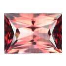 3.21 Ct. Best Pink Tourmaline Top Luster Natural Loose Gemstone With GLC Certify