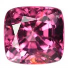 2.23 Ct. Natural Beautiful Pink Color Spinel Loose Gemstone With GLC Certify