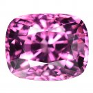3.24 Ct. Gorgeous Natural Pink Tanzanian Spinel Loose Gemstone With GLC Certify