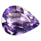 2.01 Ct. Massive Purple Natural Sapphire Loose Gemstone With GLC Certify