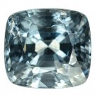 3.90 Ct. Rare Supremely Blue Spinel Natural Loose Gemstone With GLC Certify