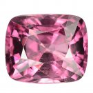 2.03 Ct. Magnificent Natural Noble Purple Tanzania Spinel Loose Gemstone With GLC Certify