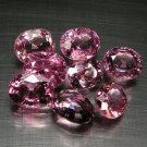 10.08 Ct. Extremely Top Beautiful Pink Spinel Set Loose Gemstone With GLC Certify