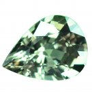1.32 Ct. Green To Red Natural Color Change Garnet Loose Gemstone With GLC Certify