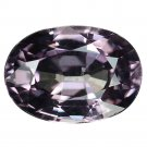 1.06 Ct. Vvs Green To Red Natural Color Change Garnet Loose Gemstone With GLC Certify
