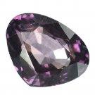 1.45 Ct. Nice Cutting Natural Tanzania Color Change Garnet Loose Gemstone With GLC Certify