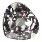1.73 Ct. Superb Luster Natural Color Change Garnet Loose Gemstone With GLC Certify