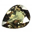 1.03 Ct. Nice Cutting Natural Tanzania Color Change Garnet Loose Gemstone With GLC Certify