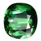 3.18 Ct. Amazing Green Natural Tourmaline Loose Gemstone With GLC Certify