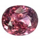 3.14 Ct. Perfect Natural Pink Tourmaline Loose Gemstone With GLC Certify