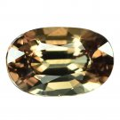 1.52 Ct. Natural Tanzania Color Change Garnet Loose Gemstone With GLC Certify