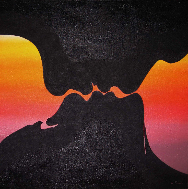 El Amor Aequante