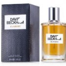 David Beckham Classic 60ml EDT Spray