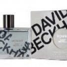 David Beckham Homme 50ml EDT Spray