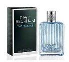 David Beckham The Essence 75ml EDT Spray