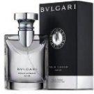 Bulgari Pour Homme Soir 30ml EDT Spray