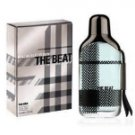 Burberry The Beat Men 30ml EDT Spray