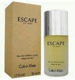 Escape for Men 50ml EDT Spray