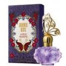 Anna Sui La Vie De Boheme 50ml EDT Spray