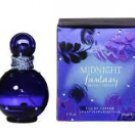 Midnight Fantasy 30ml EDP Spray