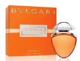 Bulgari Omnia Indian Garnet 25ml EDT Spray