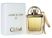 Chloe Love Story 50ml EDP Spray
