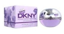 DKNY Be Delicious City Blossom Urban Violet 50ml EDT Spray