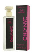 Fifth Avenue Only NYC 125ml EDP Spray