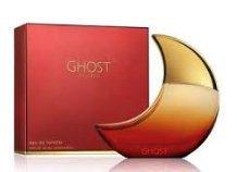 Ghost Eclipse 75ml EDT Spray