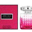 Jimmy Choo Blossom 100ml EDP Spray