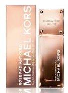 Michael Kors Rose Radiant Gold 100ml EDP Spray