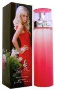 Paris Hilton Just Me 100ml EDP Spray
