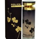 Police Dark Woman 100ml EDT Spray