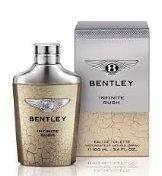 Bentley Infinite Rush 60ml EDT Spray