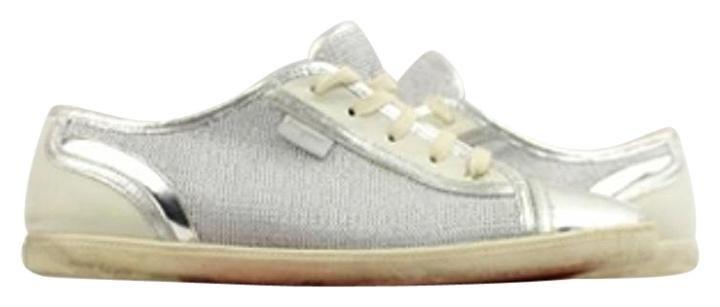 Salvatore Ferragamo Soho 35sfa617 Athletic Shoes
