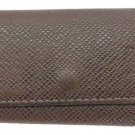 Louis Vuitton Taiga Key Holder LVTL124 173448