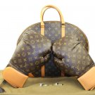 Louis Vuitton Boxing Collection Package LVTL131