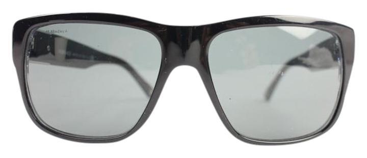 Versace MOD 4192 889/87 81VCC921