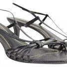 Ralph Lauren 39rla1014 Sandals