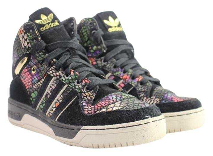 adidas S84844 117adi926 Athletic Shoes