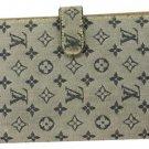 Louis Vuitton Mini Lin Agenda 27LVA606 LVJY27