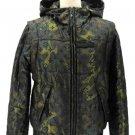 Louis Vuitton Takashi Murakami Monogram Convertible Jacket/vest Size 36 Lvtl178 Coat