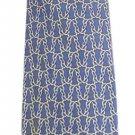 Hermès Chain Tie 58HERA804