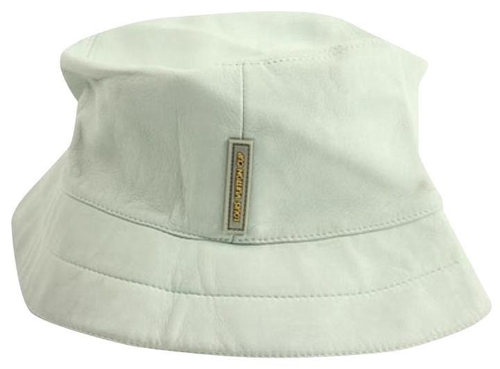 Louis Vuitton LV Cup Bucket Hat 67LVA902